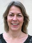 Leslie Crenna