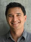 David de la Peña, Ph.D.