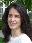 Katrina Jessoe, Ph.D.