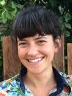 Natalie Popovich, Ph.D.